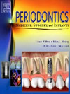 【Periodontics】を見る