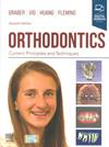 【Orthodontics <4th>】を見る