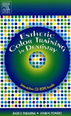 【Esthetic Color Training in Dentistry】を見る