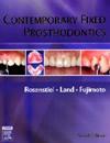 【Contemporary Fixed Prosthodontics {4th}】を見る