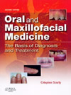 【Oral and Maxillocacial Medicine <2nd>】を見る