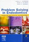 【Problem Solving in Endodontics <4th>】を見る