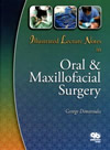 【Illustrated Lecture Notes in Oral and Maxillofacial Surgery】を見る