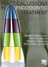 【Practical Lessons in Endodontic Treatment】を見る