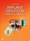 【Implant Dentistry <2nd>】を見る