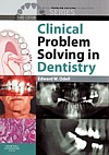 【Clinical Problem Solving in Dentistry <3rd>】を見る