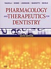 【Pharmacology and Therapeutics for Dentistry <6th>】を見る