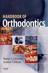 【Handbook of Orthodontics】を見る