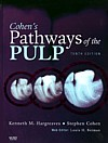 【Pathways of the Pulp <10th>】を見る