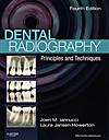【Dental Radiography <4th>】を見る