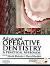 【Advanced Operative Dentistry】を見る