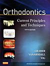 【Orthodontics <5th>】を見る