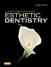 【Contemporary Esthetic Dentistry】を見る
