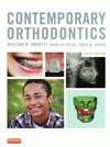 【Contemporary Orthodontics <5th>】を見る