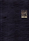 【クイントDENTAL GUIDE DIARY <2013>】を見る