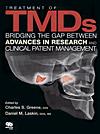 【Treatment of TMDs】を見る