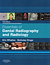 【Essentials of Dental Radiography and Radiology <5th>】を見る