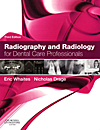 【Radiography and Radiology for Dental Care Professionals <3rd>】を見る