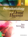 【Periodontology for the Dental Hygienist <4th>】を見る