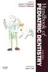 【Handbook of Pediatric Dentistry <4th>】を見る