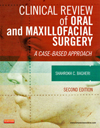 【Clinical Review of Oral and Maxillofacial Surgery <2nd>】を見る