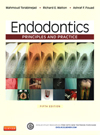 【Endodontics <5th>】を見る