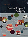 【Color Atlas of Dental Implant Surgery <4th>】を見る
