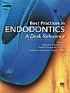 【Best Practices in Endodontics】を見る