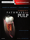 【Cohens Pathways of the Pulp <11th>】を見る