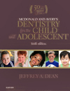 【McDonald and Averys Dentistry for the Child and Adolescent <10th>】を見る