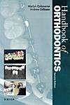 【Handbook of Orthodontics <2nd>】を見る
