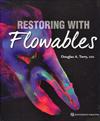 【Restoring with Flowables】を見る